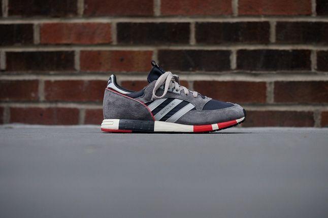 Adidas Consortium Boston Super Og Red Profilke 1