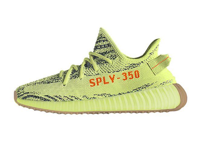 sply 350 neon