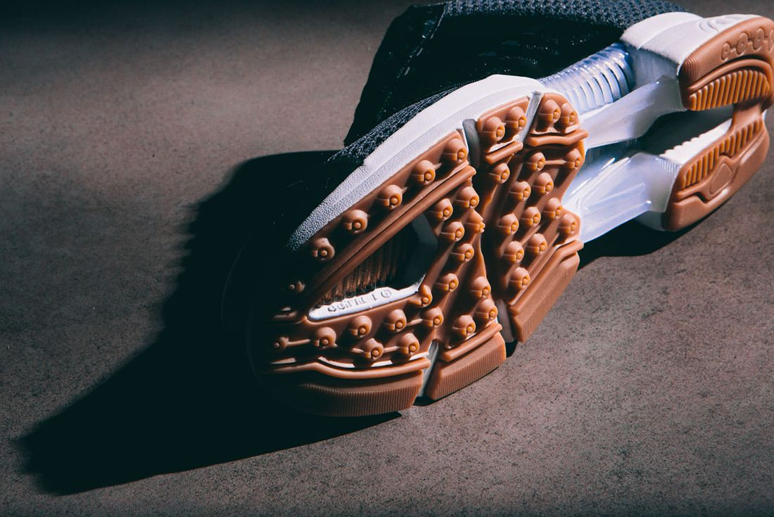 Adidas Climacool 1 New Colourways8