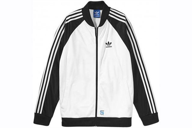 Adidas Originals Nigo 16