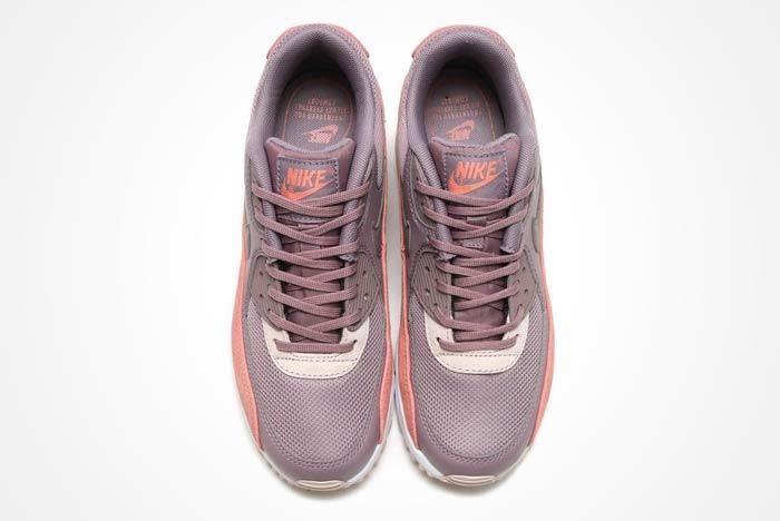 Nike Air Max 90 Stardust 3
