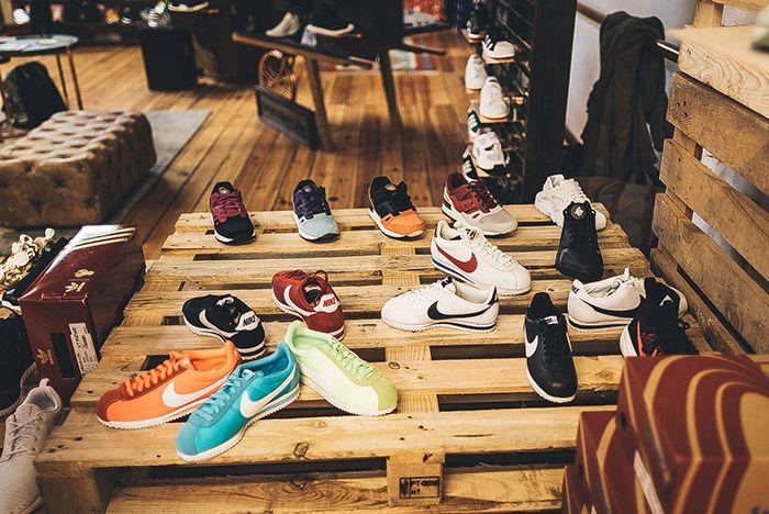 Recap Sneakers Love Portugal 2016 27