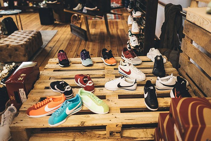 Recap Sneakers Love Portugal 2016 27