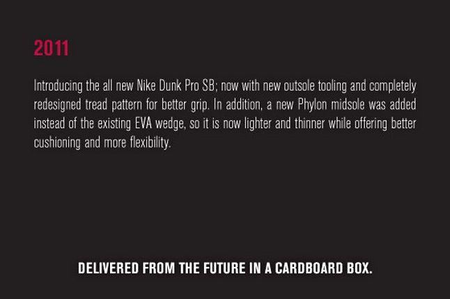 Nike Sb Dunk Pro Book 46 1