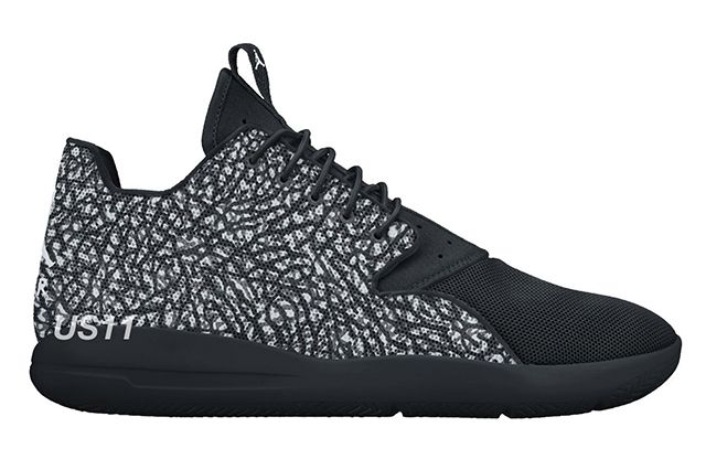 Jordan Eclipse Cement 2