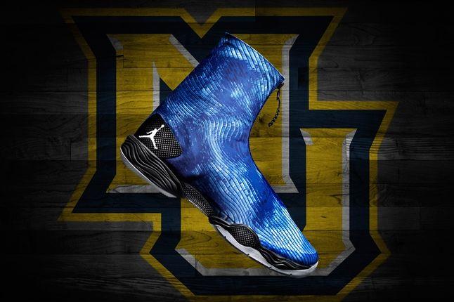 Jordan Xx8 Blue Marq Hero Profile 1