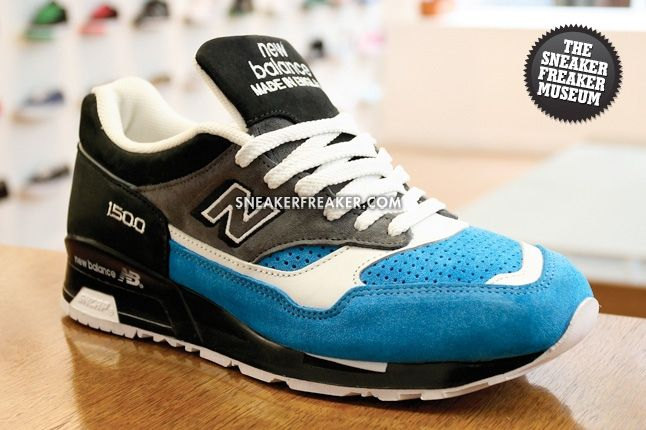 1500 Provider Trainers Collab X Nb 1