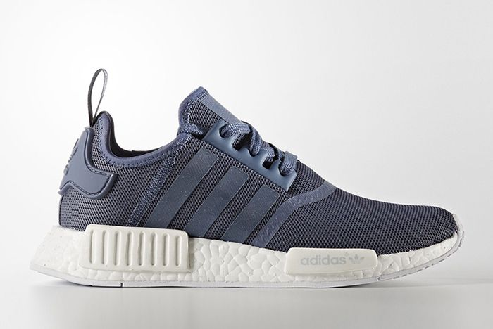 19 New Adidas Nmds Dropping This August14
