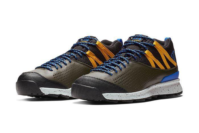 Nike Acg Okwahn 5