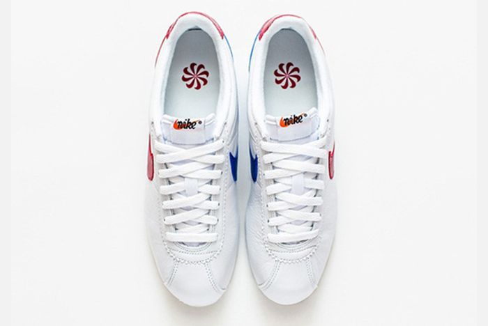 Nike Classic Cortez Leather Nai Ke6