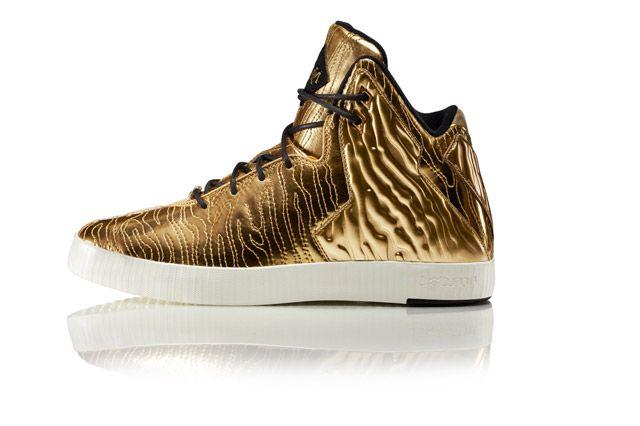 Nike Sp14 Bhm Nsw Lebron