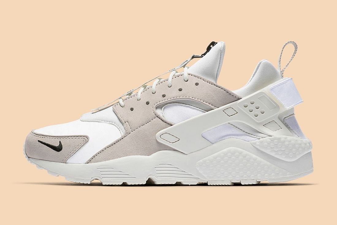 Nike Air Huarache All Star Weekend 1