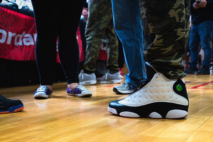The Kickz Stand Swap Meet Hits Adelaide This Weekend11