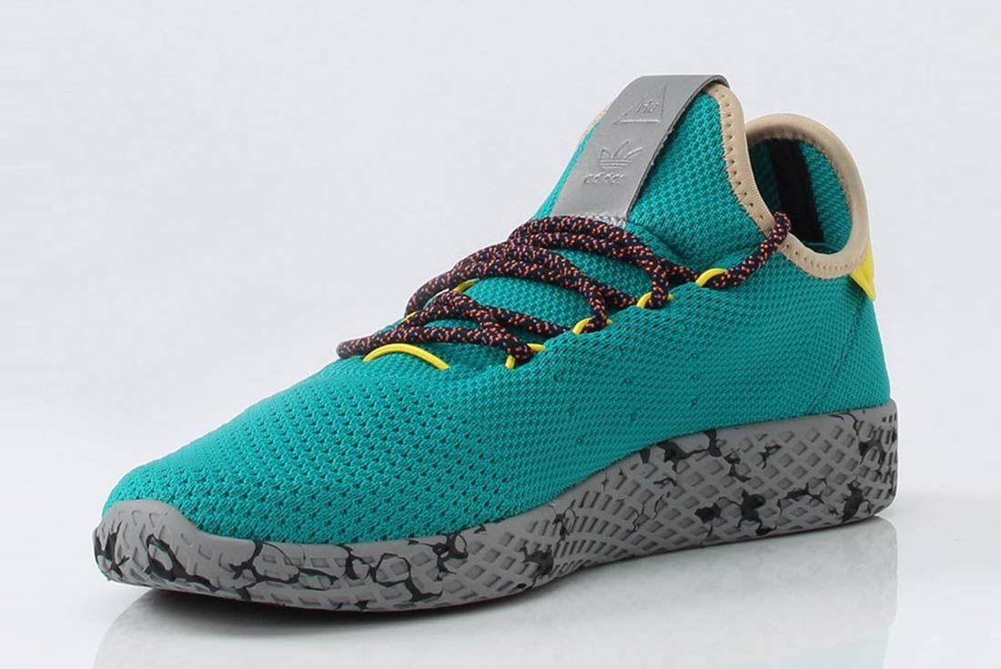 Pharrell X Adidas Hu Nmd Colourways 29