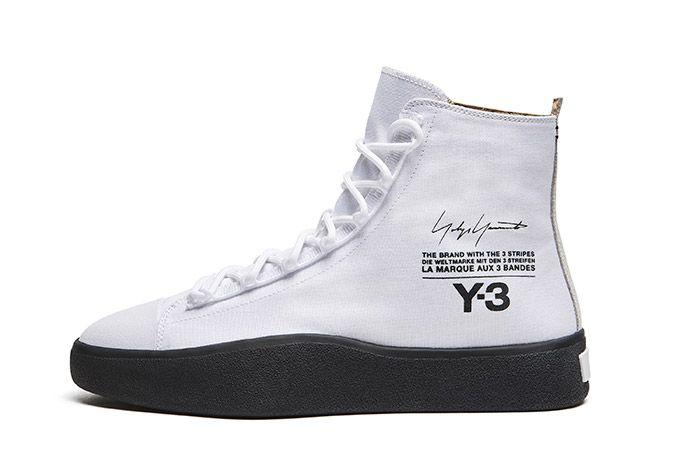 Ys Ss18 4 Sneaker Freaker