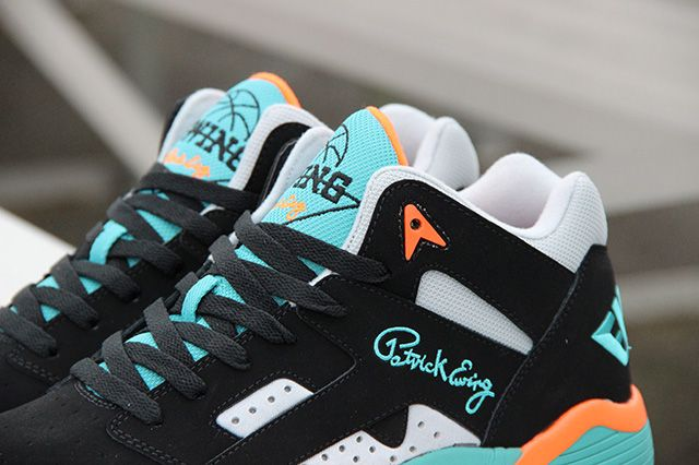 First Look Ewing Athletics Wrap 3