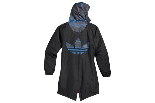 Adidas Star Wars 2011 34 1
