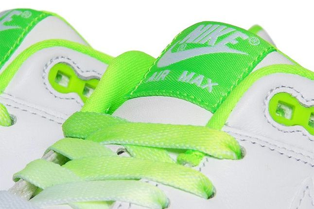 Nike Air Max 1 Prm Nrg 13 1