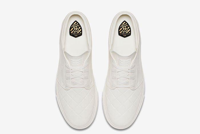 Nike Sb X Fb Pack 21