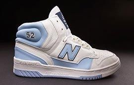 New Balance 740 James Worthy 2 Thumb