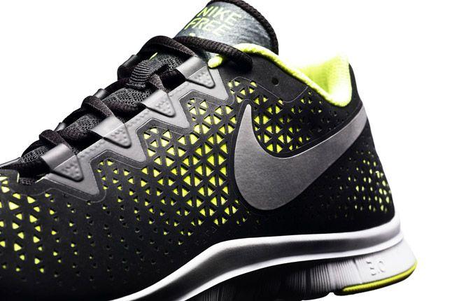 Nike Free Haven 04 1