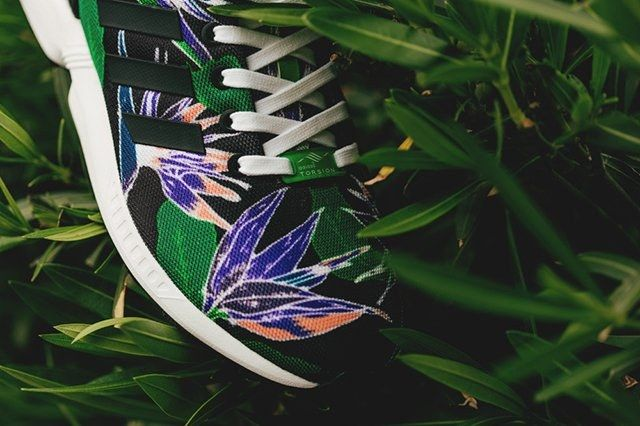Adidas Feature Lv 1097 1024X1024