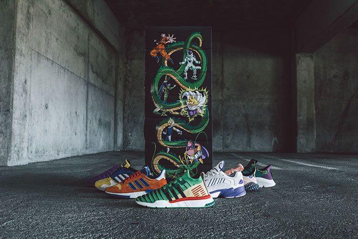 S Ycp18 W Dbz Sneaker Freaker