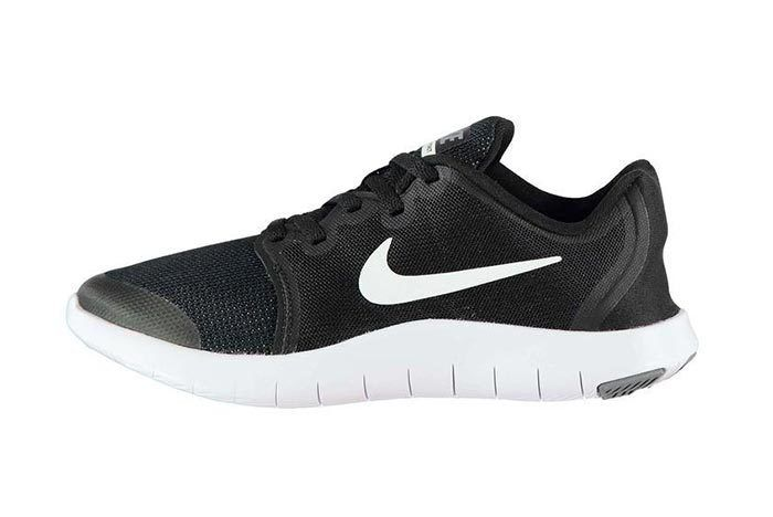 Best Selling Nike Flex Contact