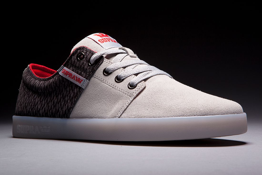 Assassins Creed X Supra Collection8