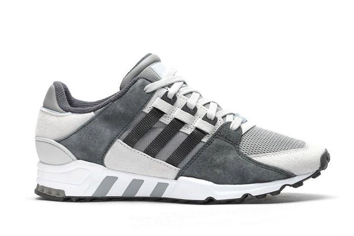 Adidas Equipment Support Rf Solid Grey 4