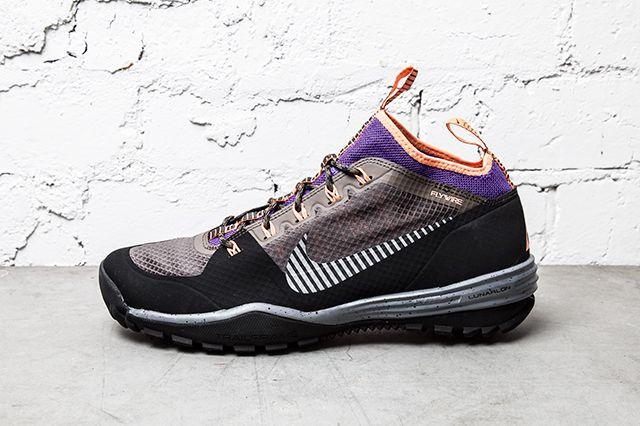 Nike Acg Lunar Incognito 2