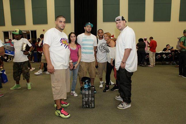 Sneaker Con Miami 37 1