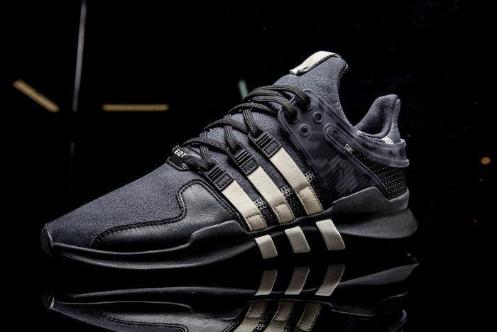 Undftd Adidas Eqt Support Adv 4 700X468