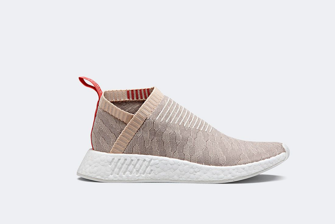 1 Nmd Cs2 Adidas Shadow Knit Sneaker Freaker