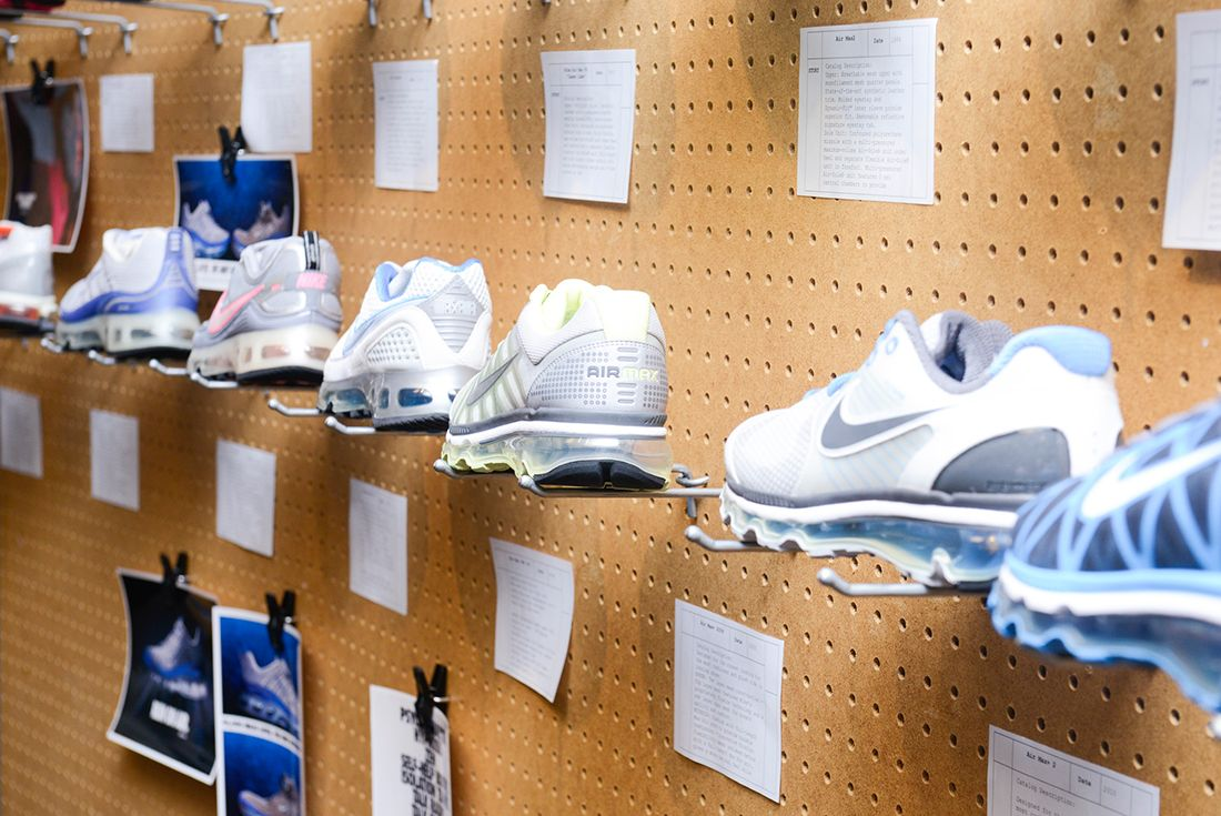Department Of Nike Archives 8