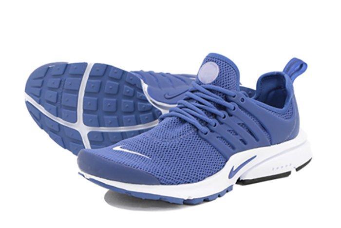 Nike Presto Colourways 2016 1
