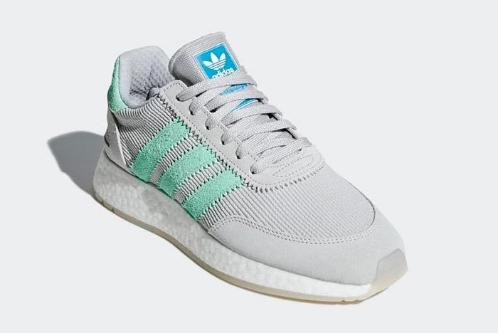 Adidas I 5923 2