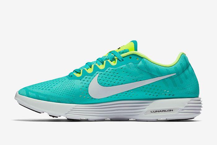 Nike Lunaracer 4 16