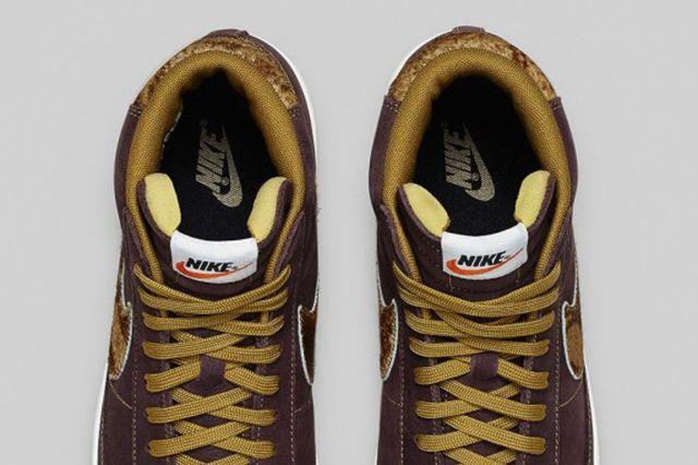 Nike Blazer Safari10