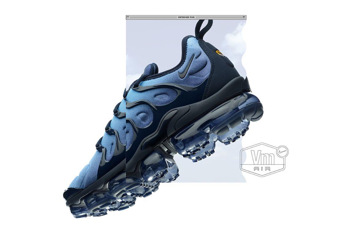 Air Max Day Sneaker Freaker 6