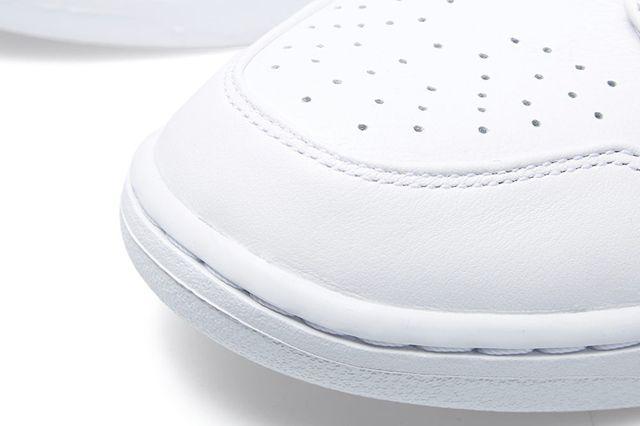11 02 2015 Nike Dunkluxsp White 6 Bm