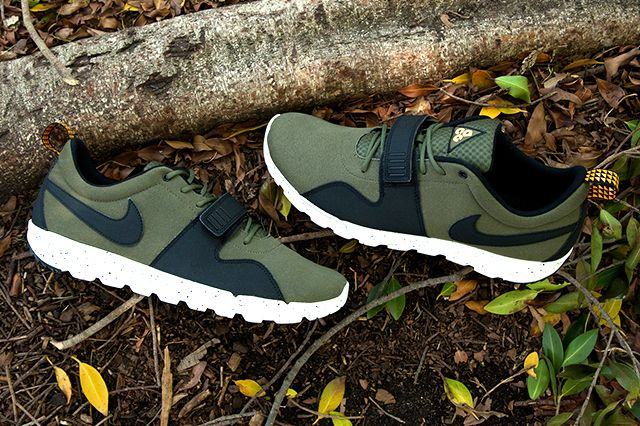 Nike Trainerendor Double Pack At Hype Dc 11