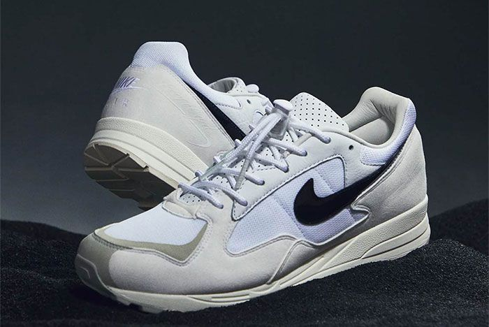 Fear Of God Nike Air Skylon 2 Release Date 2
