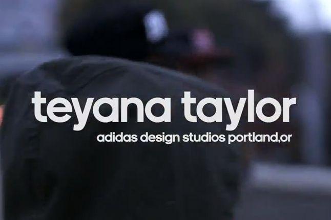 Teyana Taylor Lollipop Masthead 1