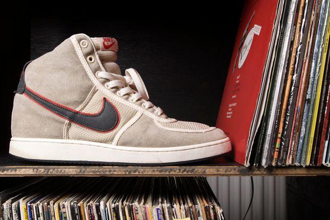 Nike Vandal 3 1