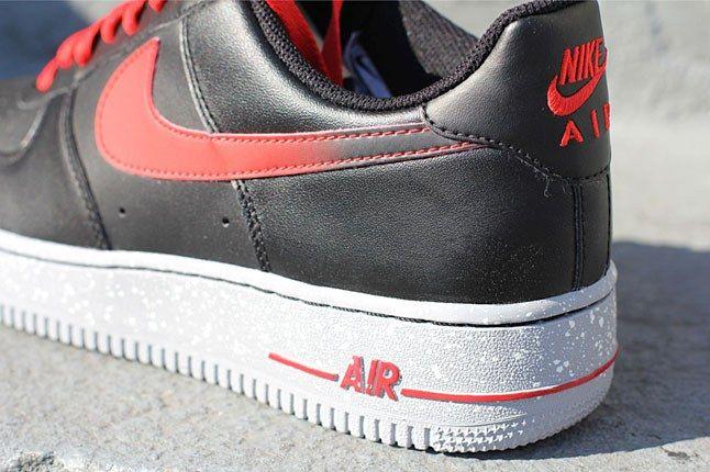 Nke Air Heel 1