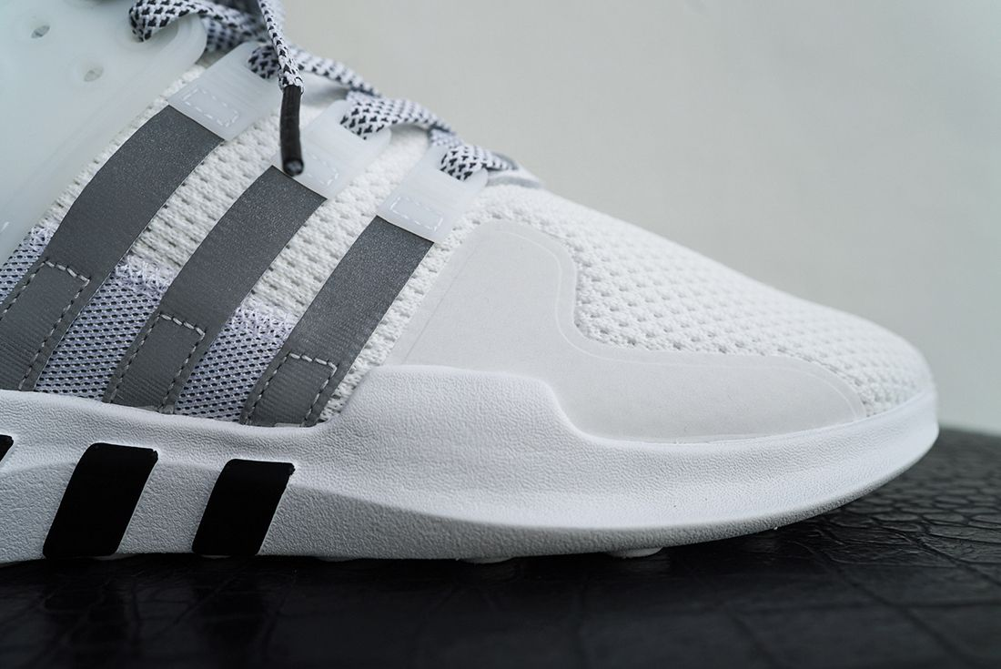 Adidas Eqt Support Adv Pk Reflective89