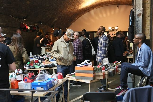Crepe City Uk Swap Meet 47 1