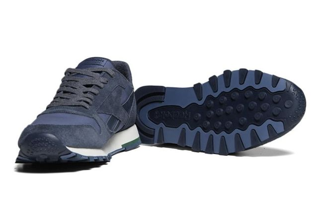 Rbk Classicltr Suede Hero Sole Profile 1
