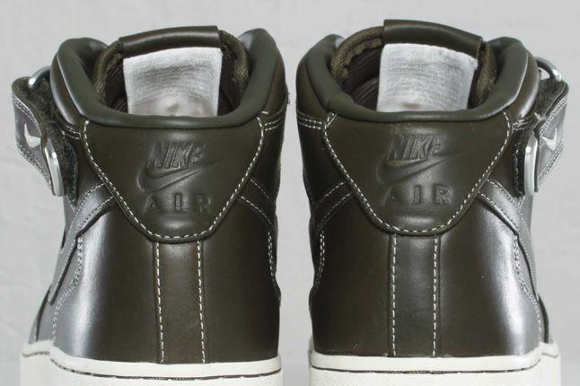 Nike Air Force 1 Workboot 05 1